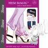 Hem Magic